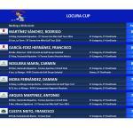 160630 Clasificación La Locura Cup (3)