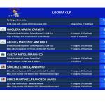 160731 Clasificación La Locura Cup (5)