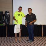 160813 FIN Premio especial (3)