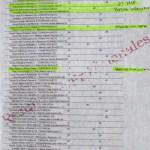 160820 TPA Clasificación (1)