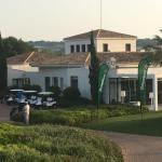 160827 COL Casa club (1)