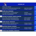 160930 Clasificación La Locura Cup (5)