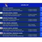 160930 Clasificación La Locura Cup (6)
