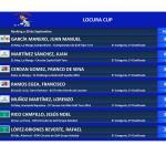 160930 Clasificación La Locura Cup (8)