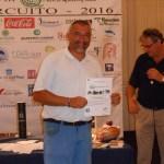 160814 MAN, Sorteo (9)