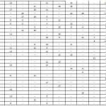 161030 SER Clasificación general absoluta (2)