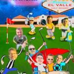 161126 El Valle