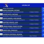 161130 Clasificación La Locura Cup (9)