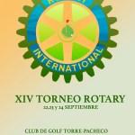 170924 TPA, Presentación del torneo