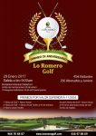 170129 LRO, Cartel del torneo