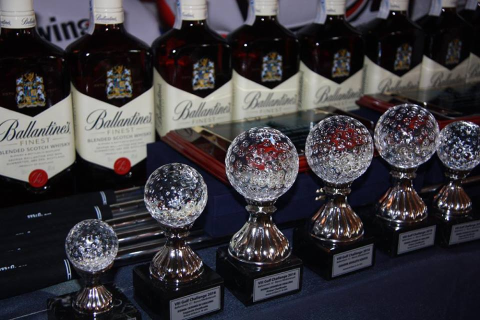 160924 hda, Entrega de premios (3)