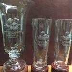 170129 ROD, Entrega de premios