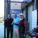 170325 AGU, Trofeo Forrabolas
