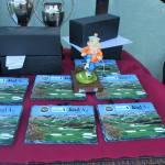 170325 AGU, Entrega de premios (4)
