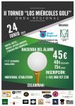 170624 HDA, Cartel del torneo