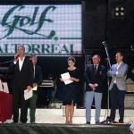 170610 ALT/VAL, Entrega de premios (2)