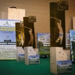 170916 FIN, Entrega de premios (4)