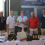 171022 AGU, Trofeo Forrabolas