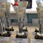 171202 HRI, Entrega de premios (3)