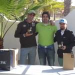 180107 MTP, Foto de ganadores del torneo