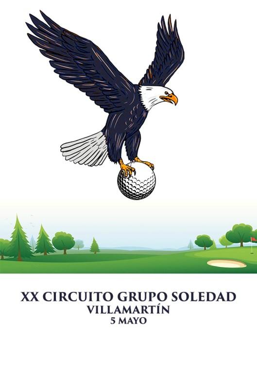 180505 VIL, Presentación del torneo