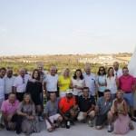 180616 FIN, Grupo Gallifantes Golf y amigos