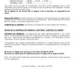 180701 TPA, Reglamento (2)