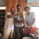 180707 LMN, Jugadores del Lorca Club de Golf (1)