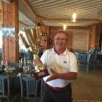 180707 LMN, Jugadores del Lorca Club de Golf (7)