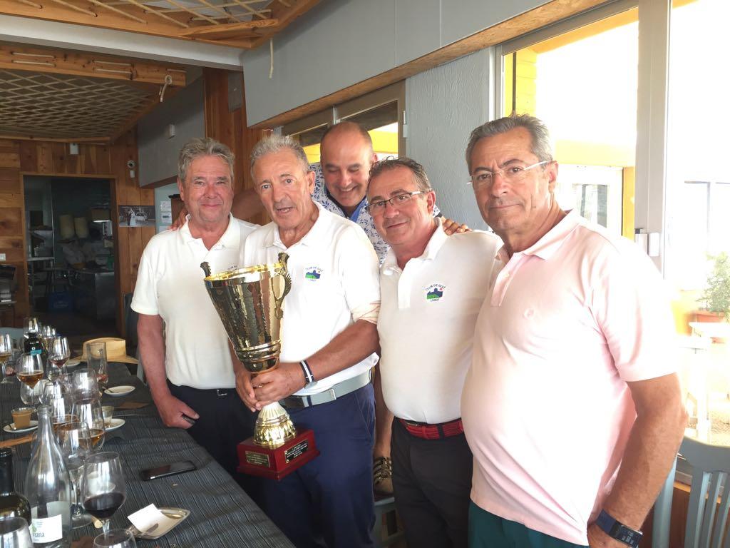180707 LMN, Jugadores del Lorca Club de Golf (6)