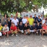 180721 LMS, Grupo Gallifantes y amigos