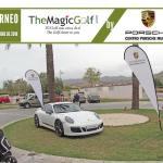 180908 VAL, Centro Porsche Murcia, patrocinador del torneo
