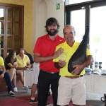 180929 LTO, Entrega de premios (14)