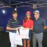 180922 LMN, Pre-Torneo (3)