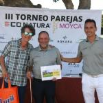 180922 LMN, Sorteo (3)