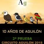 180415 AGU, Presentación del torneo