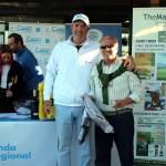 181202 ROD, Premio especial para Galligantes Golf