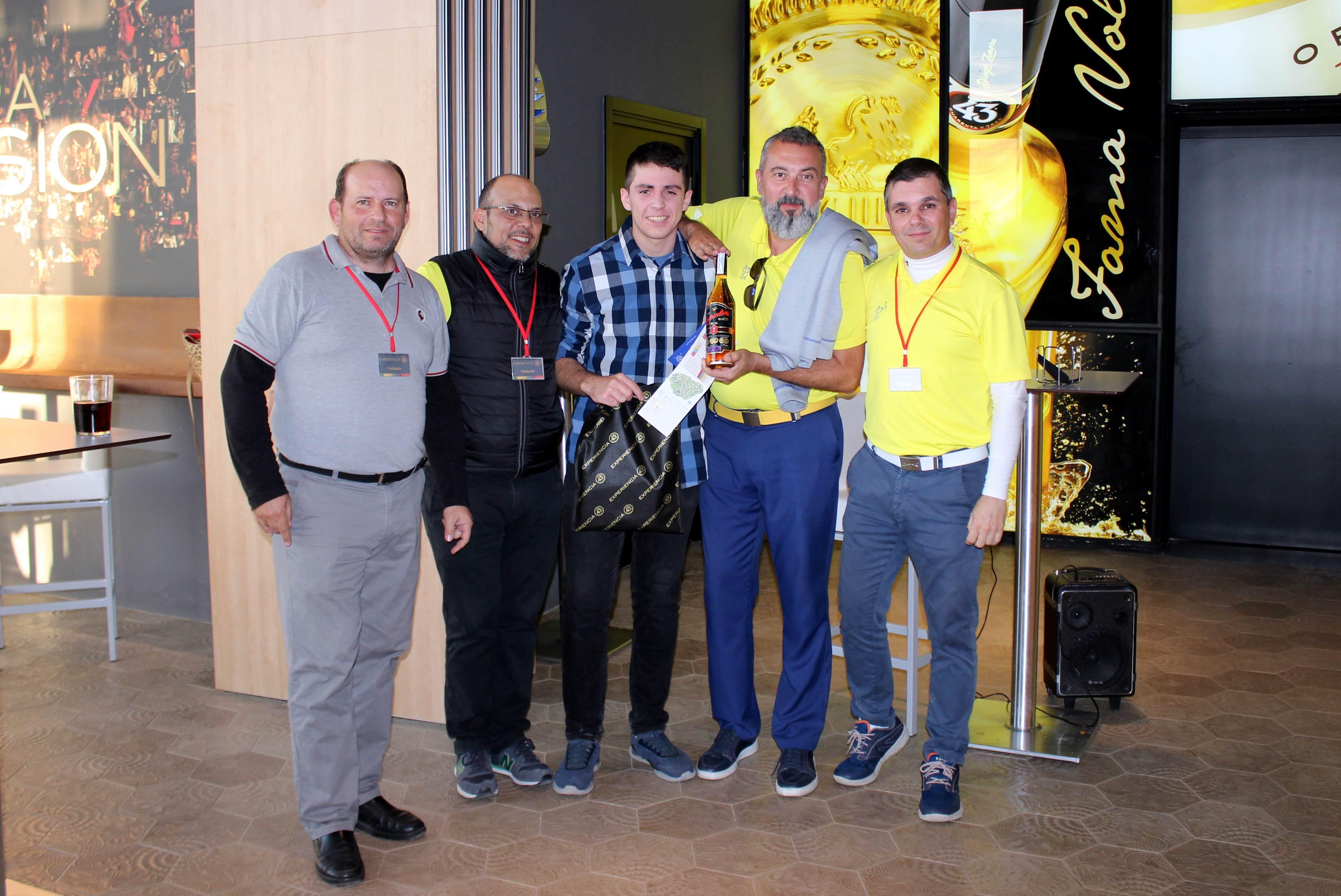 181222 LMN, Premio especial (1)
