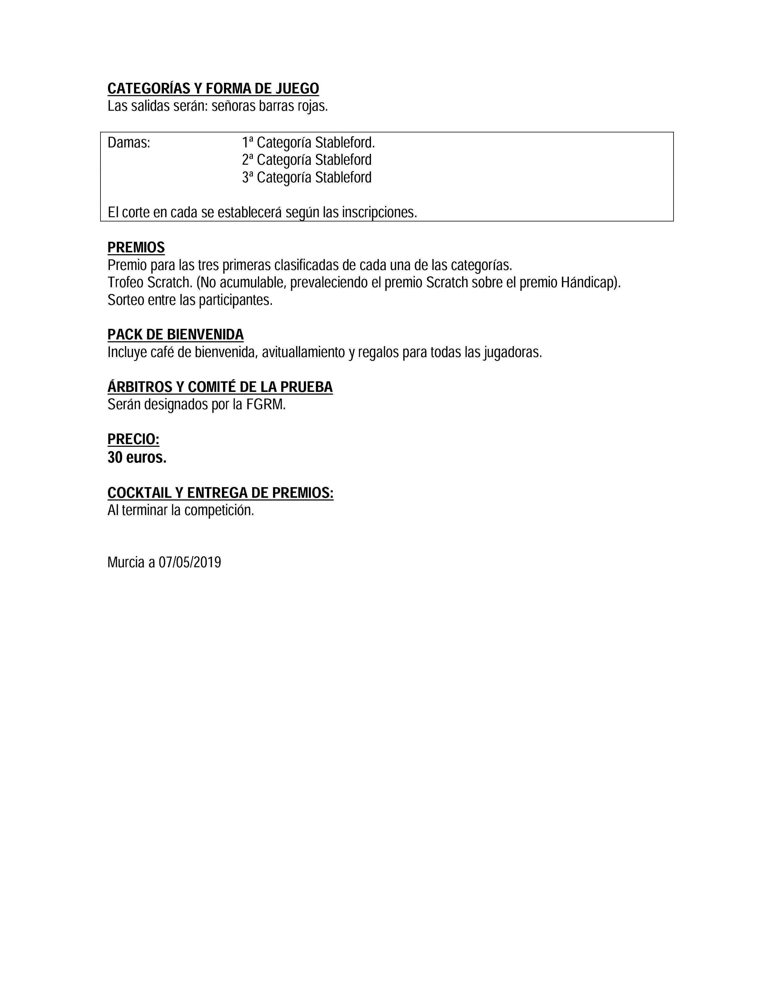 190601 LTO, Reglamento (2)