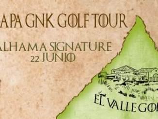Logo Gnk