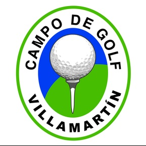 Logo Villamartin