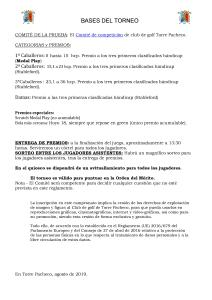 190922 TPA, Reglamento (2)