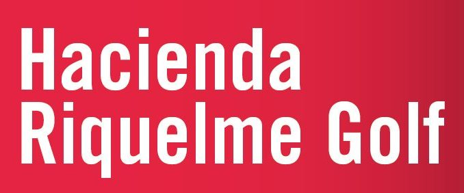 Logo Hacienda Riquelme