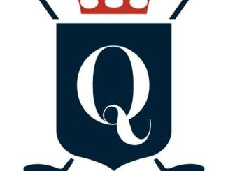Logo La Marquesa