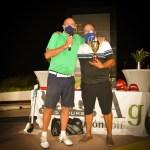 200826 AGU, Trofeo Scratch