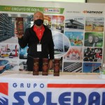 201003 FIN, Sorteo (8)