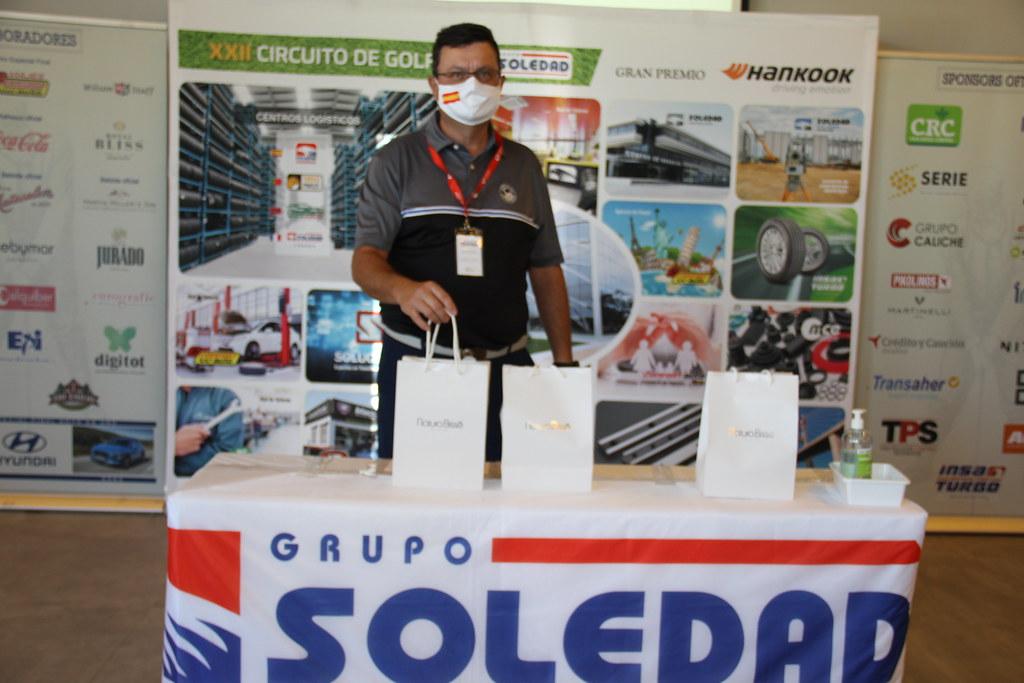 201003 FIN, Sorteo (7)