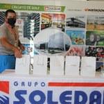 201003 FIN, Sorteo (1)