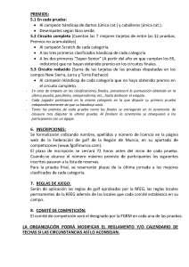 210327 ALT, Reglamento del torneo (2)
