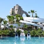 210502 FON, Alannia Resort Costa Blanca (1)